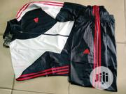 Tracksuits Sport Unisex | Clothing for sale in Lagos State, Lagos Mainland