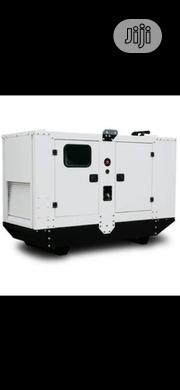 40kva Super Silent Perkins Generator | Electrical Equipments for sale in Lagos State, Lagos Mainland