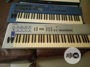 Yamaha Cs1x And Yamaha Cs2x | Musical Instruments & Gear for sale in Abuja (FCT) State, Gwagwalada