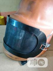 Sand Blasting Leance(Glass) | Safety Equipment for sale in Rivers State, Port-Harcourt