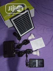 Solar Light Kit | Solar Energy for sale in Lagos State, Lagos Mainland