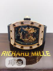 Richard Milla | Watches for sale in Lagos State, Lagos Island