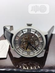 Fossil Wrist Watch | Watches for sale in Lagos State, Lagos Island