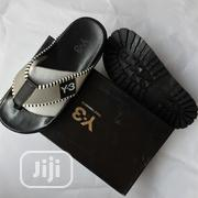 2019 Latest Y3 for Men   Shoes for sale in Lagos State, Oshodi-Isolo