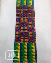 Ankara Wax Print | Clothing for sale in Abuja (FCT) State, Jahi