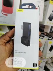 USB3.0 Hub For Surface Pro | Computer Accessories  for sale in Lagos State, Ikeja