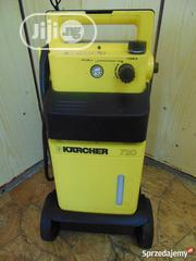 Karcher 720 Pressure Washer (Almost New) | Garden for sale in Lagos State, Alimosho