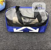 Quality Duffel Bags | Bags for sale in Lagos State, Lagos Mainland
