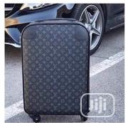 Original Louis Vuitton Luggage | Bags for sale in Lagos State, Lekki Phase 1