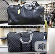 Louis Vuitton Dufflel Bags | Bags for sale in Lagos State, Lekki Phase 1