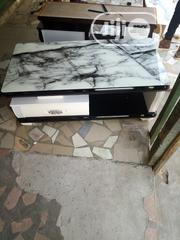 Center Table With Drawer | Furniture for sale in Lagos State, Ojo