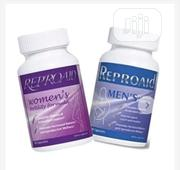 Repro Aid For Women And Men Trying To Conceive | Vitamins & Supplements for sale in Lagos State, Lagos Mainland