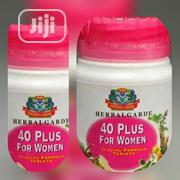 40 Plus For Women And Female Female Fertility Wellness | Sexual Wellness for sale in Rivers State, Port-Harcourt