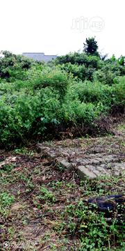 A Plot Of Land For Sale | Land & Plots For Sale for sale in Rivers State, Obio-Akpor