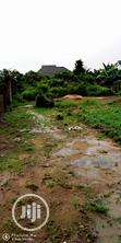 A Plot Of Land For Sale | Land & Plots For Sale for sale in Obio-Akpor, Rivers State, Nigeria