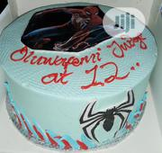 Yummy Cake | Party, Catering & Event Services for sale in Lagos State, Ajah