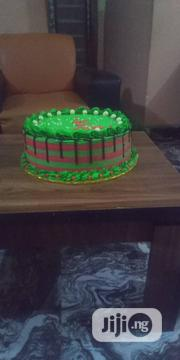 Birthday Cakes   Party, Catering & Event Services for sale in Lagos State, Ajah