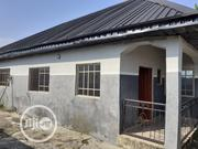 2 Bedroom Apartment at Awoyaya | Houses & Apartments For Rent for sale in Lagos State, Ajah