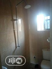 Newly Built Room and Parlor for Rent at Prayer Estate. | Houses & Apartments For Rent for sale in Lagos State, Amuwo-Odofin