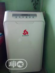 Portable Moveable Air Conditional. | Home Appliances for sale in Rivers State, Obio-Akpor