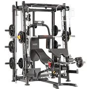 Dick FG Ultimate Smith Machine Gym | Sports Equipment for sale in Lagos State, Lagos Mainland