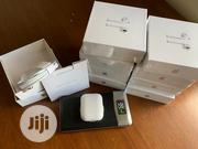 Airpods 2 Wireless Charging Case Super Copy | Accessories & Supplies for Electronics for sale in Lagos State, Lagos Mainland