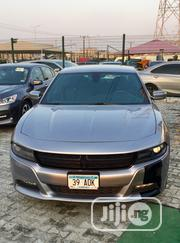 Dodge Charger 2016 Gray | Cars for sale in Lagos State, Lekki Phase 1