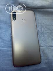 Itel S33 16 GB Gold | Mobile Phones for sale in Cross River State, Calabar-Municipal