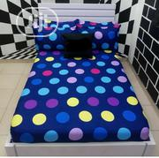 Cloe Bedding | Home Accessories for sale in Abuja (FCT) State, Kuje