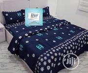 Cloebedding and Duvet Set | Home Accessories for sale in Abuja (FCT) State, Kuje