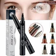 Eye Shadow Eyeliner | Makeup for sale in Rivers State, Obio-Akpor