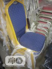 Office And Home Chair | Furniture for sale in Abuja (FCT) State, Wuse
