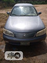 Nissan Sunny 2004 Blue | Cars for sale in Osun State, Osogbo