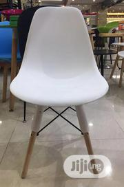 New Plastic Chair   Furniture for sale in Lagos State, Ojo