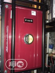 Tigmax TH5200DX | Electrical Equipments for sale in Lagos State, Ojo