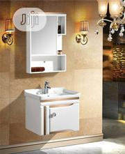 Bathroom Cabinets 600x470mm | Furniture for sale in Lagos State, Orile