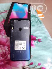 Tecno Camon 11 Pro 64 GB Blue | Mobile Phones for sale in Oyo State, Ogbomosho North