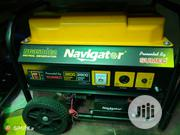Navigator 35000E2 | Electrical Equipments for sale in Lagos State, Ojo