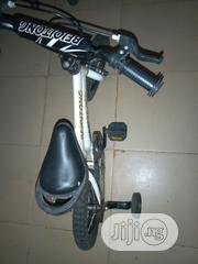 German Used Baby Bicycle | Toys for sale in Lagos State, Oshodi-Isolo
