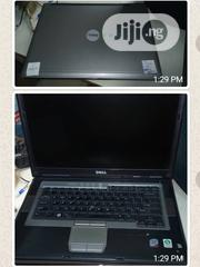 New Laptop Dell Latitude E6400 2GB 160GB | Laptops & Computers for sale in Lagos State, Ikeja