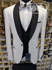 Men's Turkish Suit | Clothing for sale in Lagos State, Lagos Island