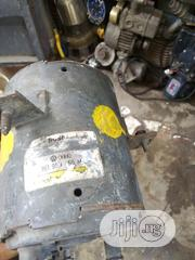12 To 24 Voltage DC Motor | Manufacturing Equipment for sale in Lagos State, Ojo