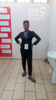 Office Assistant   Office CVs for sale in Ogun State, Abeokuta South