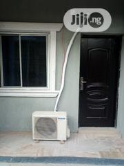 1.5hp Panasonic A.C | Home Appliances for sale in Lagos State, Surulere