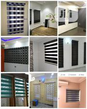 Lovely Blinds | Home Accessories for sale in Lagos State, Maryland