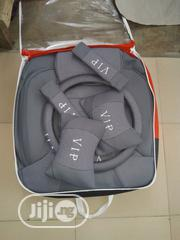 VIP Seat Cover For All Cars And Jeeps. | Vehicle Parts & Accessories for sale in Lagos State, Badagry