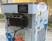 Table Top Ice Cream Machine | Restaurant & Catering Equipment for sale in Enugu State, Nsukka