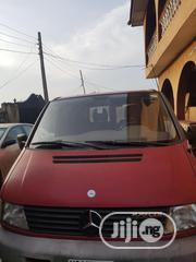 Bus For Hire (Logistics And Haulage) | Logistics Services for sale in Lagos State, Ifako-Ijaiye