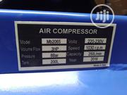 Air Compressor 200L | Manufacturing Equipment for sale in Lagos State, Ojo