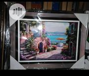Wall Frame Deco | Home Accessories for sale in Lagos State, Surulere